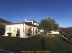 Vente Maison 7 pièces 306m² Montélimar (26200) - Photo 5