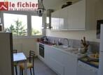 Vente Appartement 2 pièces 66m² Grenoble (38100) - Photo 2