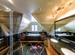 Sale House 7 rooms 235m² Houdan (78550) - Photo 7