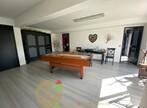 Sale House 10 rooms 262m² Hesdin (62140) - Photo 9