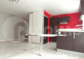Vente Appartement 3 pièces 47m² Beaurains (62217) - Photo 1