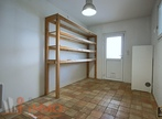 Vente Maison 8 pièces 230m² Montbrison (42600) - Photo 8