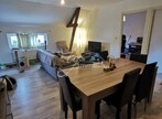 Location Appartement 70m² Fleurbaix (62840) - Photo 1