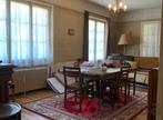 Vente Maison 5 pièces 101m² Olivet (45160) - Photo 3