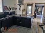 Vente Maison 6 pièces 117m² Vaulx-Milieu (38090) - Photo 7