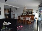 Vente Maison 6 pièces 135m² Faverolles (28210) - Photo 2
