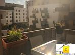 Vente Appartement 2 pièces 43m² Saint-Priest (69800) - Photo 7