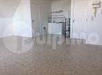 Location Appartement 1 pièce 41m² Liévin (62800) - Photo 2