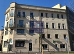 Vente Immeuble 3 335m² Agen (47000) - Photo 2