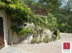 Sale House 6 rooms 135m² Quaix-en-Chartreuse (38950) - Photo 28