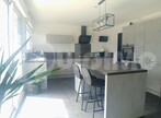 Vente Maison 7 pièces 160m² Leforest (62790) - Photo 2
