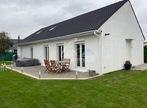 Vente Maison 5 pièces Sailly-sur-la-Lys (62840) - Photo 10
