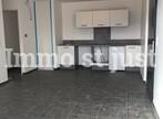 Sale Apartment 2 rooms 36m² 73230 - Photo 3
