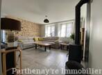 Vente Maison 6 pièces 166m² Parthenay (79200) - Photo 5