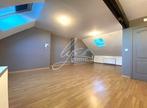 Location Appartement 2 pièces 65m² Merville (59660) - Photo 1