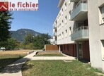 Vente Appartement 3 pièces 66m² Grenoble (38100) - Photo 4