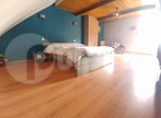 Vente Maison 8 pièces 175m² Loos-en-Gohelle (62750) - Photo 6