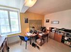 Vente Maison 4 pièces 97m² Noyarey (38360) - Photo 3