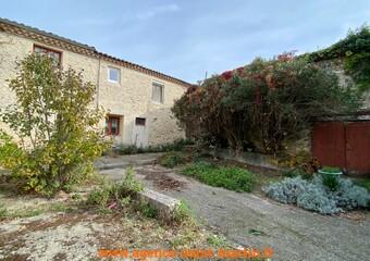 Vente Maison 7 pièces 180m² Viviers (07220) - Photo 1