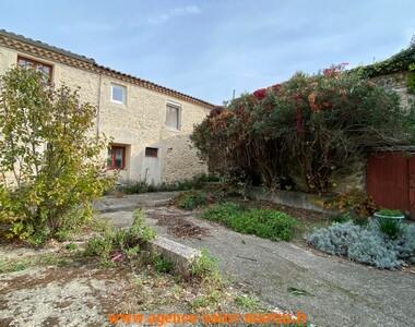 Vente Maison 7 pièces 180m² Viviers (07220) - photo