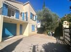 Vente Maison 6 pièces 108m² 83200 - Photo 1