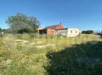 Vente Terrain 417m² Hénin-Beaumont (62110) - Photo 1