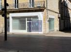 Renting Commercial premises 55m² Agen (47000) - Photo 1