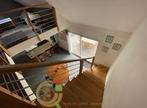 Vente Maison 6 pièces 158m² Capelle-lès-Hesdin (62140) - Photo 5