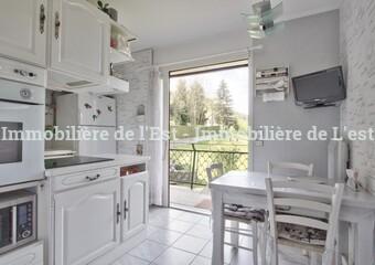 Vente Maison 9 pièces 200m² Grignon (73200) - Photo 1