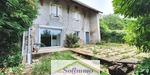 Vente Maison 4 pièces 80m² Lhuis (01680) - Photo 1