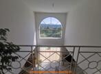Vente Maison 7 pièces 280m² Montélimar (26200) - Photo 12