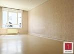 Sale Apartment 4 rooms 91m² Eybens (38320) - Photo 2