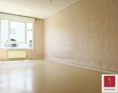 Sale Apartment 4 rooms 91m² Eybens (38320) - photo