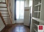 Vente Appartement 5 pièces 137m² Grenoble (38000) - Photo 6