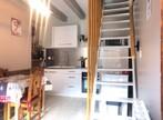 Vente Maison 6 pièces 160m² Bellevaux (74470) - Photo 9