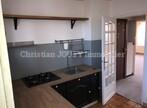 Location Appartement 4 pièces 69m² Grenoble (38100) - Photo 2