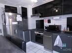 Vente Appartement 4 pièces 69m² Grenoble (38000) - Photo 5