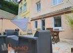 Vente Maison 4 pièces 92m² Saint-Just-Saint-Rambert (42170) - Photo 31