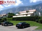 Location Appartement 2 pièces 48m² Saint-Ismier (38330) - Photo 1