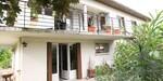 Vente Maison 7 pièces 208m² Grenoble (38100) - Photo 2