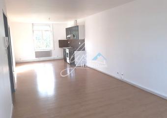 Location Appartement 3 pièces 50m² Merville (59660) - Photo 1