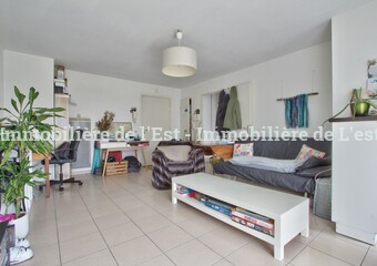 Vente Appartement 2 pièces 43m² Albertville - Photo 1