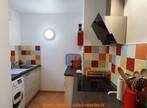 Vente Appartement 52m² Montélimar (26200) - Photo 6