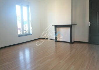 Location Appartement 70m² Nieppe (59850) - Photo 1
