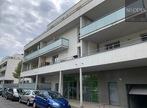 Location Garage 16m² Grenoble (38100) - Photo 2