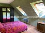 Vente Maison 8 pièces 157m² Dammartin-en-Goële (77230) - Photo 8
