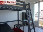 Location Appartement 1 pièce 20m² Grenoble (38000) - Photo 4