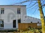 Vente Maison 4 pièces 65m² Montigny-en-Gohelle (62640) - Photo 1