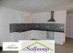 Vente Appartement 4 pièces 97m² Voiron (38500) - Photo 1