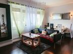 Vente Appartement 3 pièces 67m² Thonon-les-bains - Photo 1